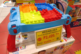 toys r us fisher price table rina s rainbow fisher price chicco and more on sale at toys r us