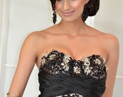 vancouver makeup school girlfriendz studio 7 vancouver bc indian bridal makeup artist