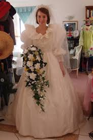 best 25 princess diana wedding dress ideas on pinterest