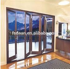 metal glass doors metal glass double doors exterior metal glass double doors