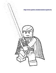 free lego star wars coloring pages printable 31 best lego images on pinterest lego star wars coloring sheets