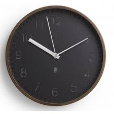Free Wooden Clock Movement Plans by Modern Wall Clocks Allmodern