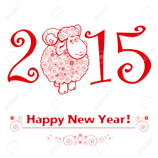 Happy New Year Invitation Cool Chinese New Year Card And Poster Designs Emuroom