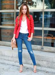 collection casual blazer pictures best fashion trends and