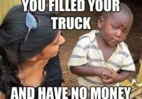 3rd World Kid Meme - luxury third world kid meme third world skeptical kid memes hot