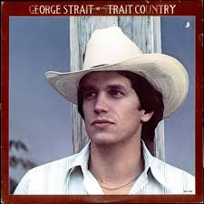 strait country 1981 country project