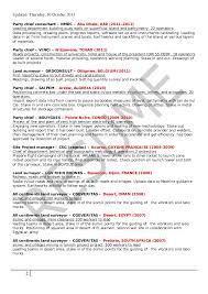 free resume templates microsoft word 2008 change the best software for writing your dissertation gradhacker