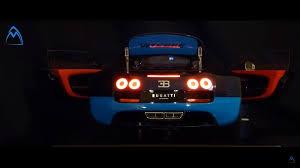 bugatti badge amalgam u0027s 1 8 scale model replica of the bugatti veyron vitesse is