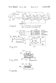 patente us4315320 educational analog computer laboratory