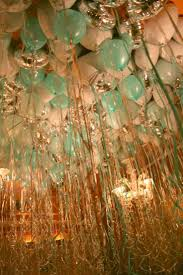 New Year S Ceiling Decorations by Decorating Interesting New Years Eve Wedding Decorations With