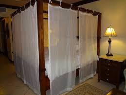 Bedroom Sets San Antonio Bedroom Design Rustic Bedroom Sets Mexican Rustic Bedroom