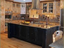 Antique Black Kitchen Cabinets 95 Aged Blue Kitchen Cabinets Kitchen Furnitureclassy Weathered
