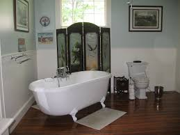 sherwin williams duration home interior paint rural living at laughing fox farm in middle tennessee the master