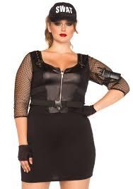 referee costume spirit halloween plus size costumes my diva u0027s closet