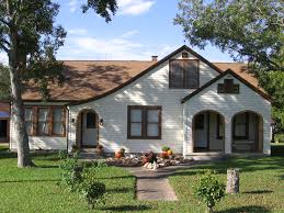 collection what is bungalow style photos free home designs photos