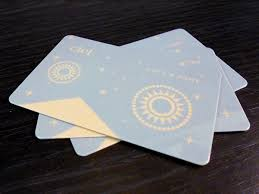 business cards duracard plastic cards