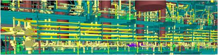 Seeking G2g G2g Engineering Services