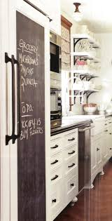 Vintage Ge Steel Kitchen Cabinets Random Fading Problem by 24 Best Vintage Kitchens Images On Pinterest Kitchen Ideas