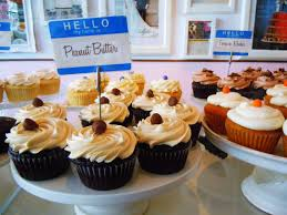 cupcake fabulous mango blueberry muffins mango chocolate chip