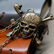 online get cheap jack sparrow accessories aliexpress com
