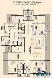 100 celebrity floor plans celebrity homes austin floor plan celebrity floor plans 3 bhk 4 bhk u0026 5 bhk super luxury flats in gold mark