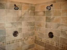 Bathroom Shower Tile Repair Bathroom Tile Repair Higrand Co