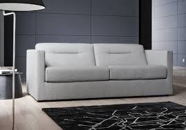 canape en ligne 30 canapés lits trendy décoration