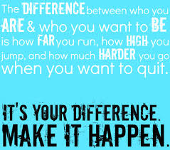 motivational quote running fresh motivational quotes for weight loss 41 for your awesome