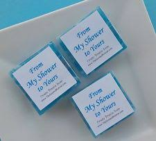 baby shower soap favors baby shower soap favors ebay