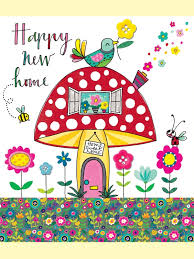 new home press11 happy new home toadstool new home