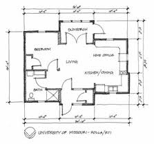 technical drawing floor plan wonderful technical drawing house plans ideas best inspiration