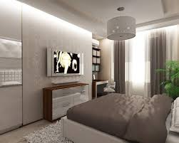 hanging lights for bedrooms bedroom modern dressers drawer wooden