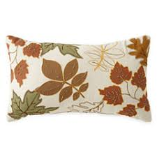 Jcpenney Home Decorating Jcpenney Home Throw Pillows Home Decor For The Home Jcpenney