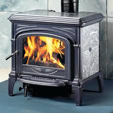 heritage wood stoves u2013 woreks co