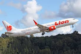 lion air thai lion air world airline news