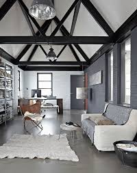 d home interiors home interiors warehouse 28 images 40 lofts that push