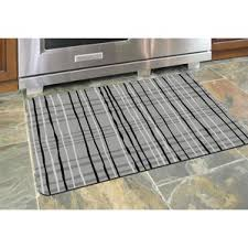 Floor Mats For Kitchen by Modern Kitchen Mats Allmodern