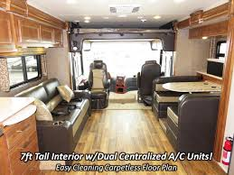 2018 jayco precept 36t class a gas coldwater mi haylett auto and