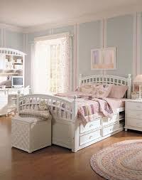 teenage girls bedroom furniture bedroom set for girls houzz design ideas rogersville us