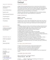 legal resume format legal resume format india resume format