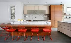 Best Interior Design Blogs by Kitchen Area Rugs And Island Design Rules Astounding Story The For