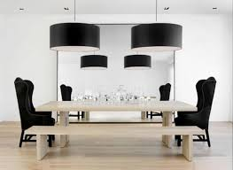 read this before you deal with white dining table ideas high gloss