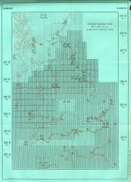 Weather Map Symbols Meteorology