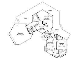 contemporary house floor plans plan 051h 0003 find unique house plans home plans and floor
