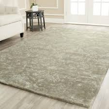 martha stewart rugs u0026 area rugs for less overstock com