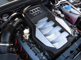 audi rs5 engine for sale 2019 audi rs5 redisign engine release date and price 2019 car