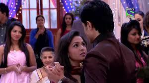 Ki by Desh Ki Beti Nandini Episode 27 20th November 2013 Youtube