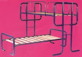 3 Way Bunk Bed White Bedroom Desks U2013 Bedroom At Real Estate