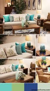 77 best bassett furniture crush images on pinterest hgtv living