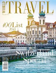 travel magazine images Lux dining by world travel magazine thumbnail 1 altitude jpg